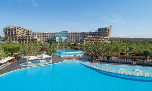 Kıbrıs-Nuhun-Gemisi-Deluxe-Hotel-0094