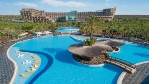 Kıbrıs-Nuhun-Gemisi-Deluxe-Hotel-0095