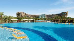 Kıbrıs-Nuhun-Gemisi-Deluxe-Hotel-0096
