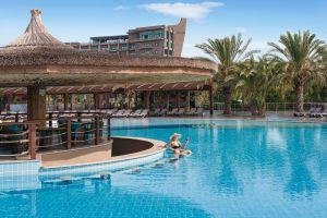 Kıbrıs-Nuhun-Gemisi-Deluxe-Hotel-0098