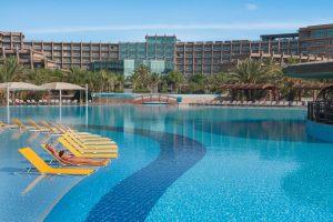 Kıbrıs-Nuhun-Gemisi-Deluxe-Hotel-0099