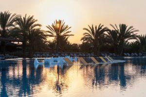 Kıbrıs-Nuhun-Gemisi-Deluxe-Hotel-0100