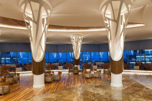 Kıbrıs-Nuhun-Gemisi-Deluxe-Hotel-0101