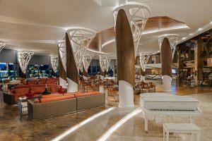 Kıbrıs-Nuhun-Gemisi-Deluxe-Hotel-0102