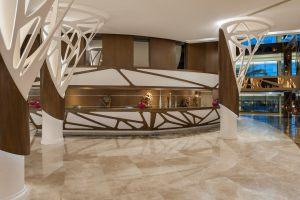 Kıbrıs-Nuhun-Gemisi-Deluxe-Hotel-0103