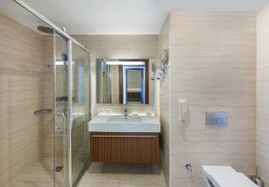 Kıbrıs-Nuhun-Gemisi-Deluxe-Hotel-0106