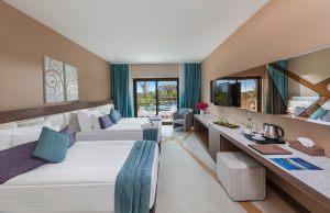 Kıbrıs-Nuhun-Gemisi-Deluxe-Hotel-0107