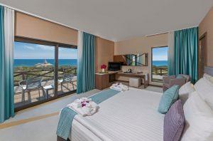 Kıbrıs-Nuhun-Gemisi-Deluxe-Hotel-0108