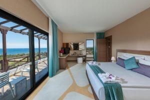 Kıbrıs-Nuhun-Gemisi-Deluxe-Hotel-0109