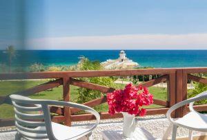 Kıbrıs-Nuhun-Gemisi-Deluxe-Hotel-0110