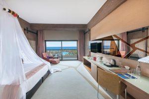 Kıbrıs-Nuhun-Gemisi-Deluxe-Hotel-0111