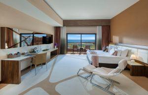 Kıbrıs-Nuhun-Gemisi-Deluxe-Hotel-0114