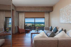 Kıbrıs-Nuhun-Gemisi-Deluxe-Hotel-0115