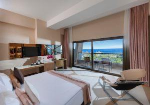 Kıbrıs-Nuhun-Gemisi-Deluxe-Hotel-0116