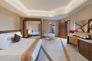 Kıbrıs-Nuhun-Gemisi-Deluxe-Hotel-0117