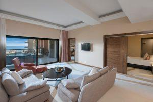 Kıbrıs-Nuhun-Gemisi-Deluxe-Hotel-0118