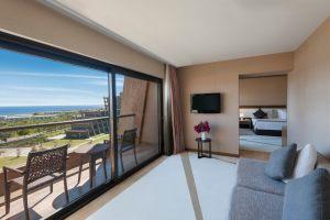 Kıbrıs-Nuhun-Gemisi-Deluxe-Hotel-0119