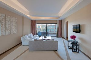 Kıbrıs-Nuhun-Gemisi-Deluxe-Hotel-0120