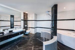 Kıbrıs-Nuhun-Gemisi-Deluxe-Hotel-0121