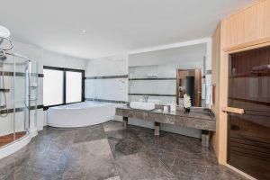 Kıbrıs-Nuhun-Gemisi-Deluxe-Hotel-0122
