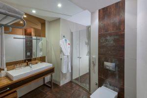 Kıbrıs-Nuhun-Gemisi-Deluxe-Hotel-0123