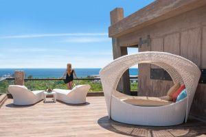 Kıbrıs-Nuhun-Gemisi-Deluxe-Hotel-0124