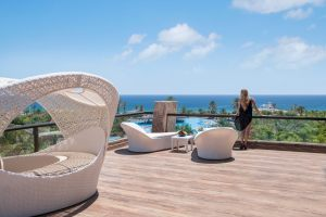 Kıbrıs-Nuhun-Gemisi-Deluxe-Hotel-0125