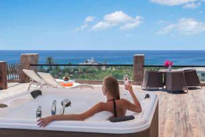 Kıbrıs-Nuhun-Gemisi-Deluxe-Hotel-0126