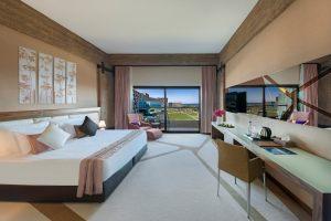 Kıbrıs-Nuhun-Gemisi-Deluxe-Hotel-0128