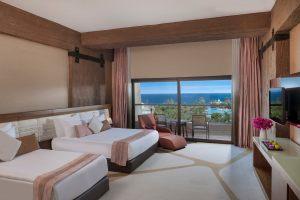 Kıbrıs-Nuhun-Gemisi-Deluxe-Hotel-0129