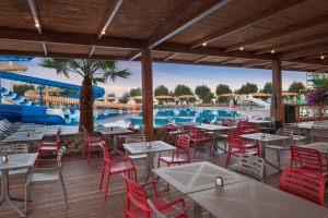 Kıbrıs-Nuhun-Gemisi-Deluxe-Hotel-0130