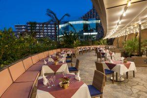 Kıbrıs-Nuhun-Gemisi-Deluxe-Hotel-0131