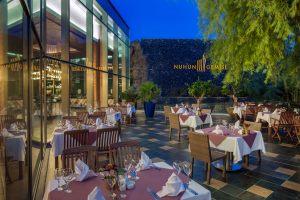 Kıbrıs-Nuhun-Gemisi-Deluxe-Hotel-0132