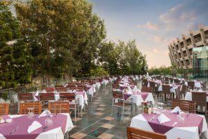Kıbrıs-Nuhun-Gemisi-Deluxe-Hotel-0133