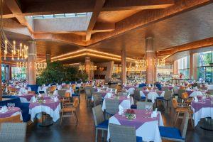 Kıbrıs-Nuhun-Gemisi-Deluxe-Hotel-0134