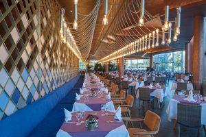 Kıbrıs-Nuhun-Gemisi-Deluxe-Hotel-0136