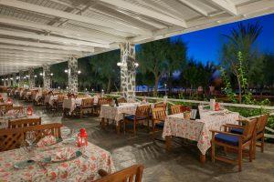 Kıbrıs-Nuhun-Gemisi-Deluxe-Hotel-0139