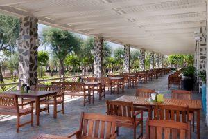 Kıbrıs-Nuhun-Gemisi-Deluxe-Hotel-0140