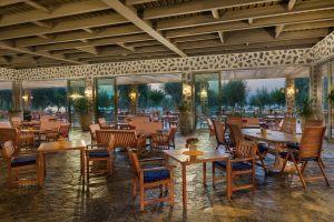 Kıbrıs-Nuhun-Gemisi-Deluxe-Hotel-0141