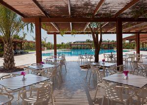 Kıbrıs-Nuhun-Gemisi-Deluxe-Hotel-0142