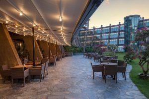 Kıbrıs-Nuhun-Gemisi-Deluxe-Hotel-0144