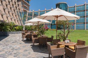 Kıbrıs-Nuhun-Gemisi-Deluxe-Hotel-0145