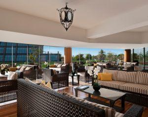 Kıbrıs-Nuhun-Gemisi-Deluxe-Hotel-0146