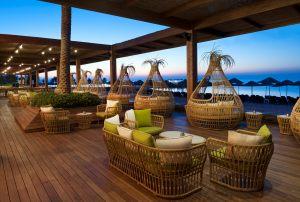 Kıbrıs-Nuhun-Gemisi-Deluxe-Hotel-0148