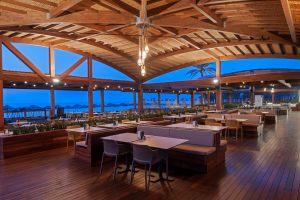 Kıbrıs-Nuhun-Gemisi-Deluxe-Hotel-0149