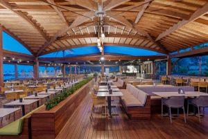 Kıbrıs-Nuhun-Gemisi-Deluxe-Hotel-0150