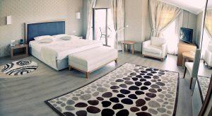 Kartepe-The-Green-Park-Resort-0013