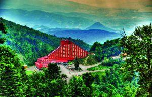 Kartepe-The-Green-Park-Resort-0021