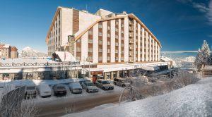 Uludağ-Grand-Yazıcı-Otel-0008