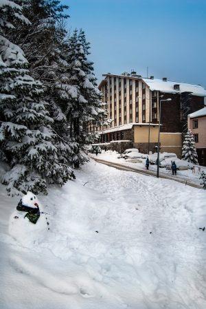 Uludağ-Grand-Yazıcı-Otel-0011